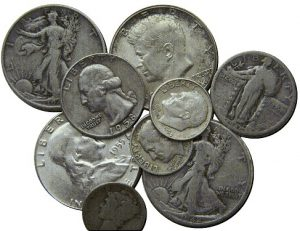 - Sell Your Silver Coins